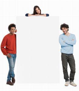 istock-board