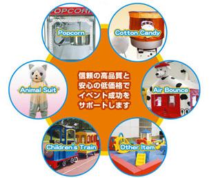 event-market2